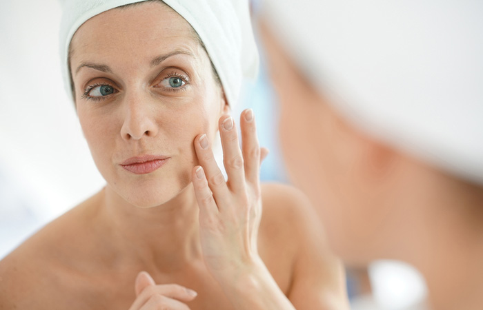 What-Is-Retina-A-Or-Tretinoin