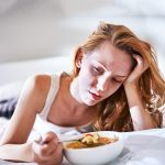 Wondering-What-Foods-To-Have-When-You-Are-Sick-Discover-Our-Top-8