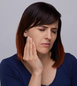 12 Best TMJ Exercises To Relieve Jaw Pain And Headache