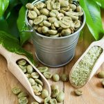 15 Green Coffee Benefits, Uses and Side Effects in Hindi