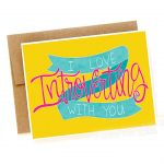 16-Quirky-Valentines-Day-Cards-For-Real-Lovers,-Not-Fake-Disney-Stuff