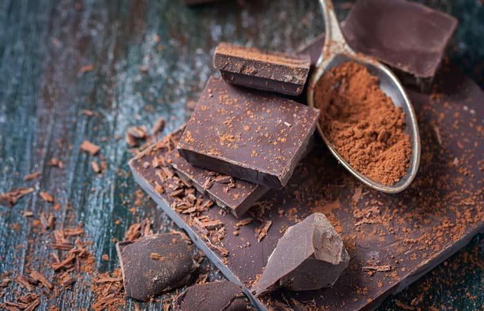 3.-Chocolate