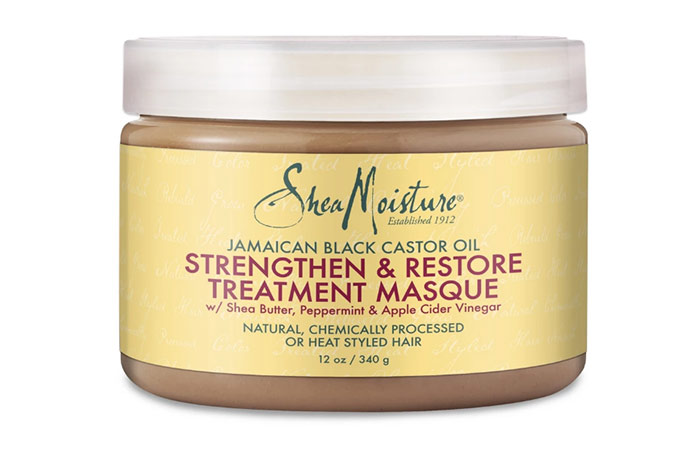 3.-SheaMoisture-Jamaican-Black-Castor-Oil-Strengthen-&-Restore-Treatment-Masque