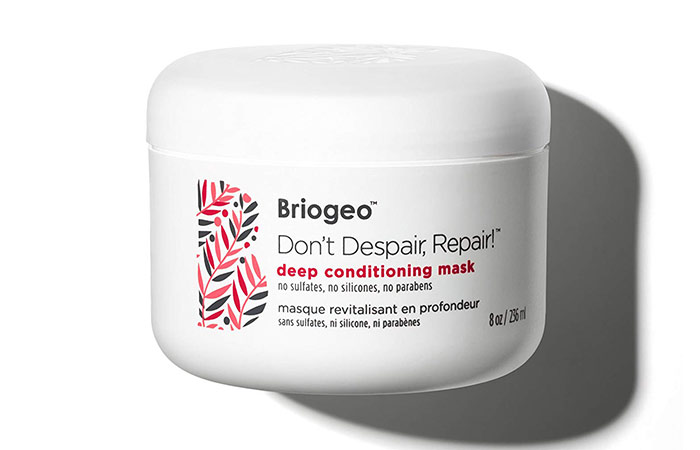 4.-Briogeo-Don't-Despair,-Repair!-Deep-Conditioning-Mask