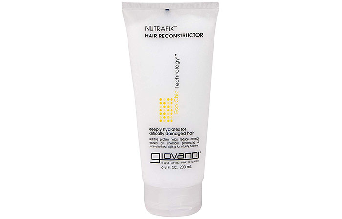 5.-Giovanni-Nutrafix-Hair-Reconstructor