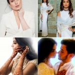 8 Most Expensive Wedding Rings of Bollywood Divas