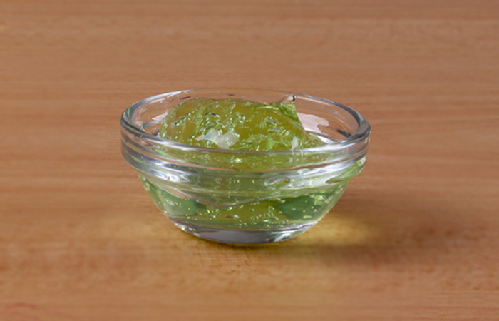 Aloe Vera for Spotless Skin in Hindi