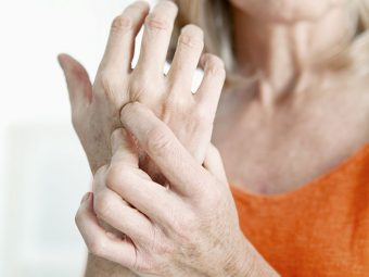 Arthritis In Hands – 15 Best Exercises To Relieve Pain And Increase Mobility