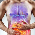 Doctors-Share-A-Belly-Map-That-Reveals-What-Can-Make-Your-Stomach-Hurt