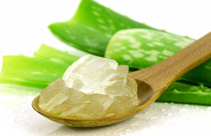 Is Aloe Vera Good For Acne in Hindi