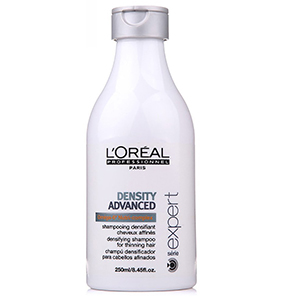 L'Oreal Professionnel Paris Serie Expert Density Advanced Shampoo-0