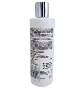 L'Oreal Professionnel X Tenso Care Pro Keratin Shampoo