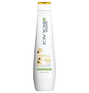 Matrix Biolage Smoothproof Shampoo