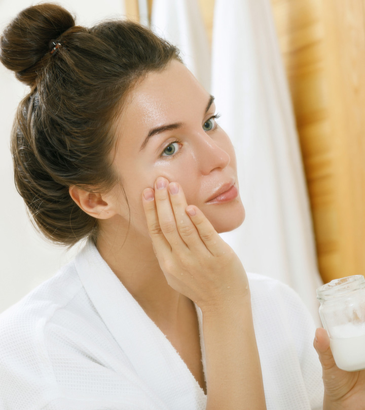 Oil Cleansing Method: What Is It And Methods For Various Skin Conditions