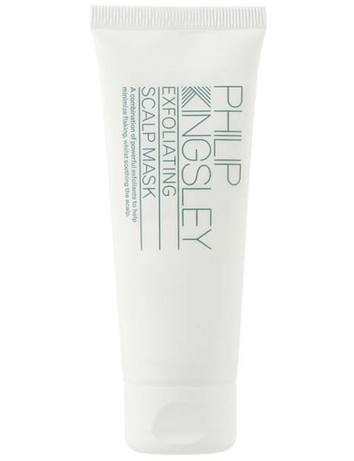 Philip Kingsley Exfoliating Scalp Mask