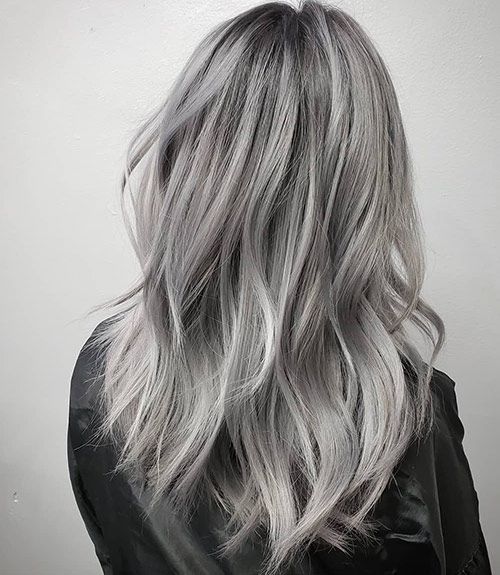Smoky Layers