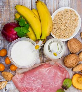 Top 6 Food Groups Rich In Tryptophan – Why Should You Eat Them