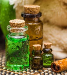 Top Tea Tree Oil Brands in Hindi