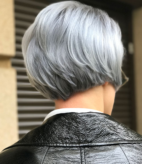Well-Defined Bob