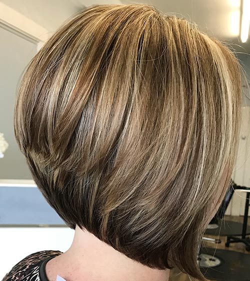 Well-Defined Wedge Cut