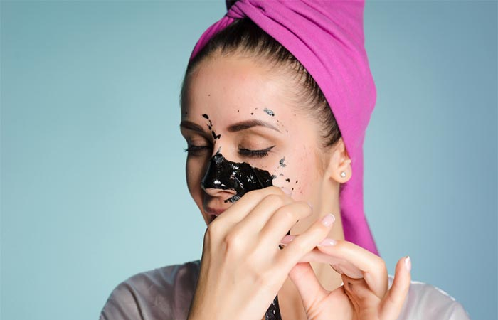 What Are The Alternatives To Pore Strips