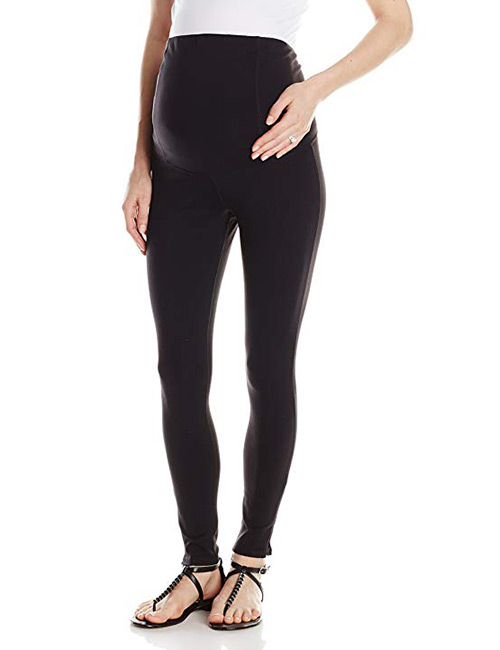 Ingrid & Isabel Maternity Active Leggings - Maternity Leggings