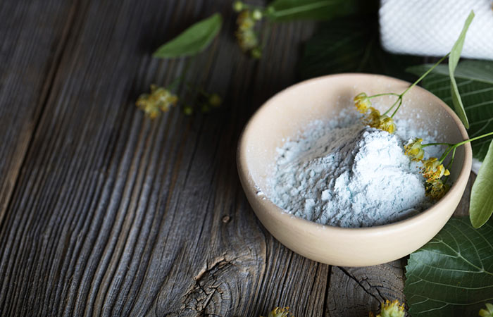 What Is Kaolin Clay?