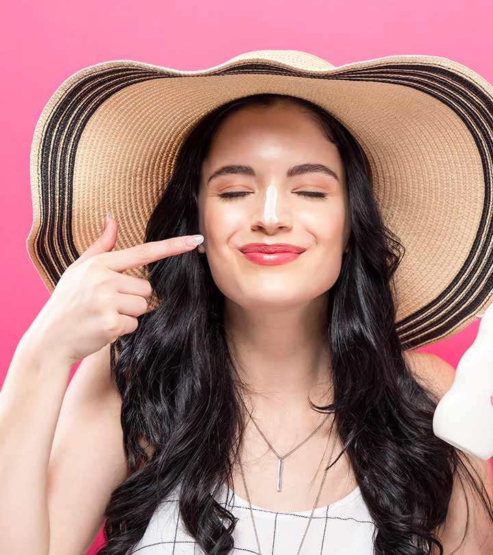 10 Best After-Sun Products – 2019