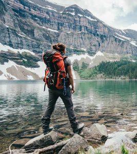 10-Best-Travel-Pants-For-Women-–-2019-banner