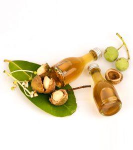 10 Possible Ways Tamanu Oil Can Benefit You