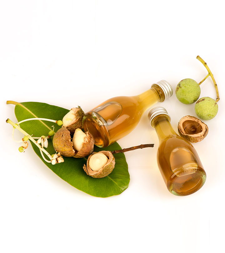 10 Possible Ways Tamanu Oil Can Benefit You