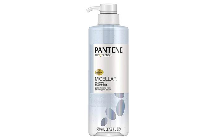 2.-Pantene-Pro-V-Blends-Micellar-Shampoo