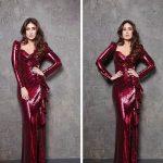 3 Beauty Secrets Of Kareena Kapoor, That Keep Her Skin Beautiful & Glowing