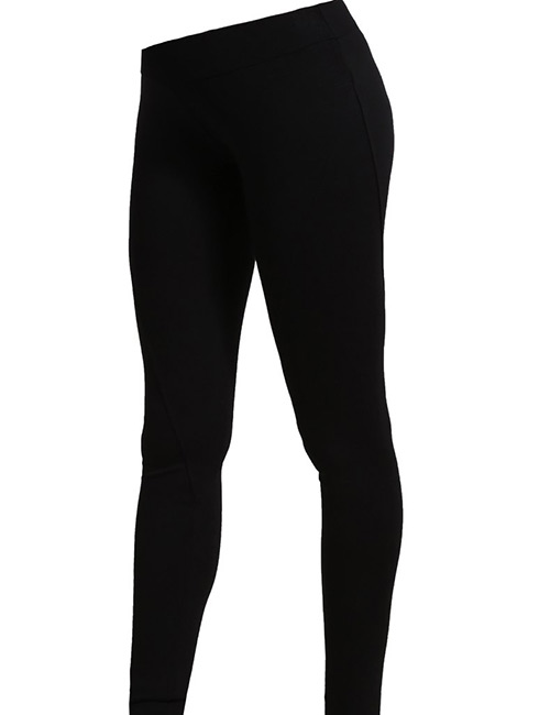 02f4f22ddf977 10 Most Comfortable Maternity Leggings Of 2019 – Buying Guide