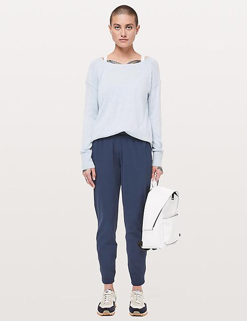 4.-Lululemon-On-The-Fly-Pants