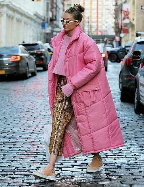 4.-Pink-Bomber-Jacket