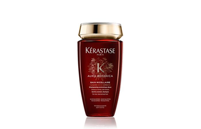 5.-Kerastase-Aura-Botanica-Bain-Micellaire-Shampoo