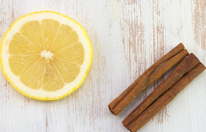 5.-Lemon-And-Cinnamon-Face-Pack