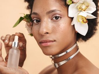 6 Best Mandelic Acid Benefits And How To Use It For Glowing Skin