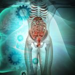 6 Unexpected Photos Of The Human Body We Don't See Every Day