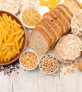 6 Ways Gluten Can Be Bad For Some People – Findings From 34+ Studies