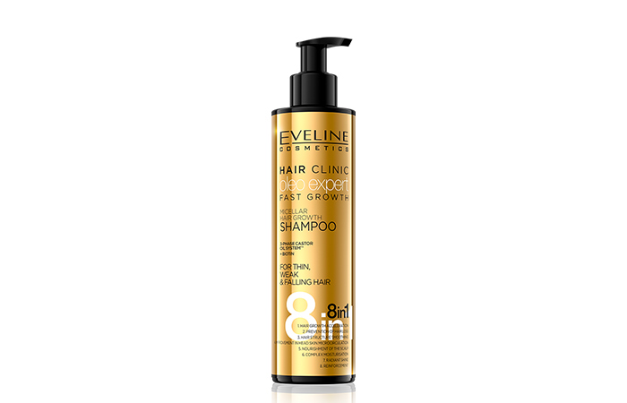 6.-Eveline-Cosmetics-Micellar-Hair-Growth-Shampoo