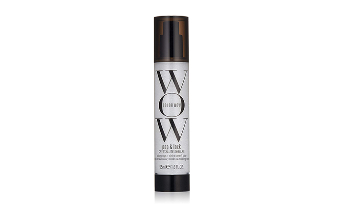Color-Wow-Pop-Lock-Gloss-Treatment