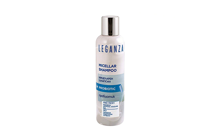 8.-Leganza-Micellar-Shampoo