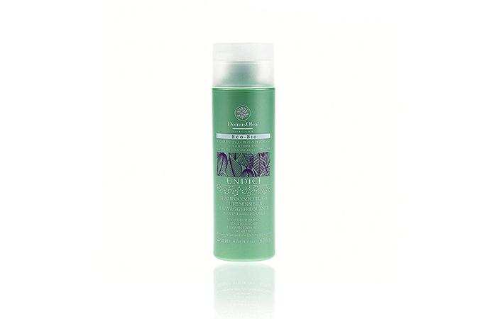 9.-Domus-Olea-Toscana-Undici-Micellar-Shampoo