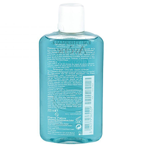Avene Cleanance Cleansing Gel-1