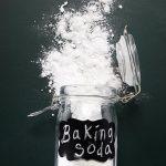 Baking-Soda-Shampoo-–-The-New-Hair-Hack-–-DIY-And-Benefits-Banner