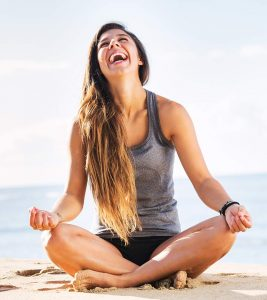 10 Best Exercises To Do To Reduce Stress And Anxiety