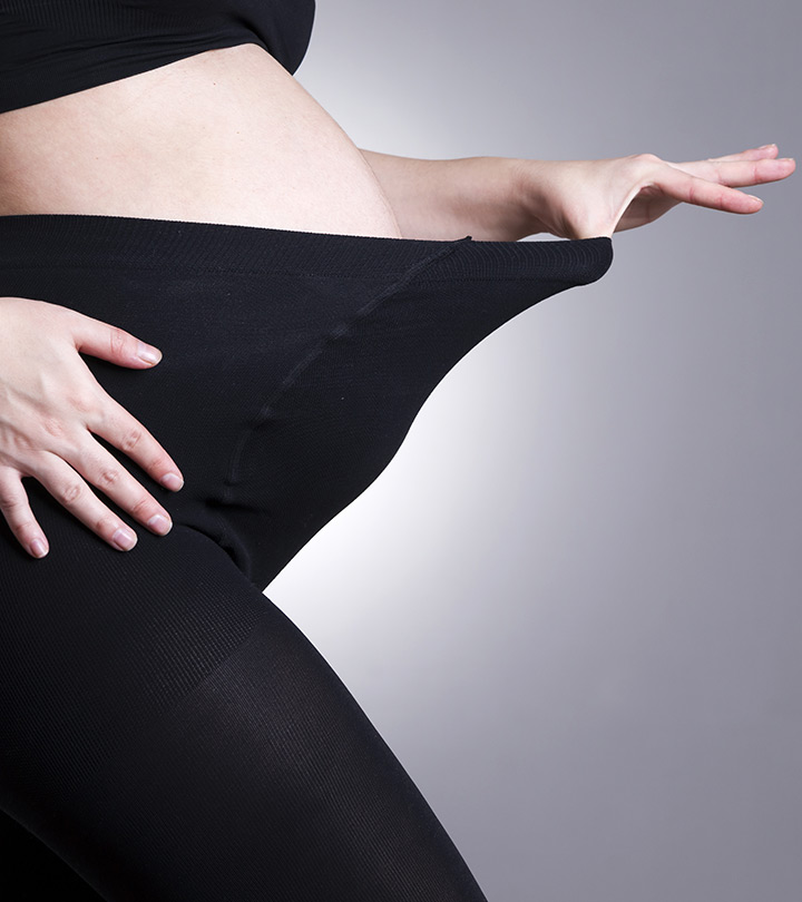 10 Best Maternity Leggings – Buying Guide