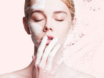 Kaolin Clay For Skin: What Is It, Benefits, And How To Use It
